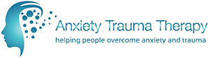 Anxiety Help Kenilworth Warwickshire